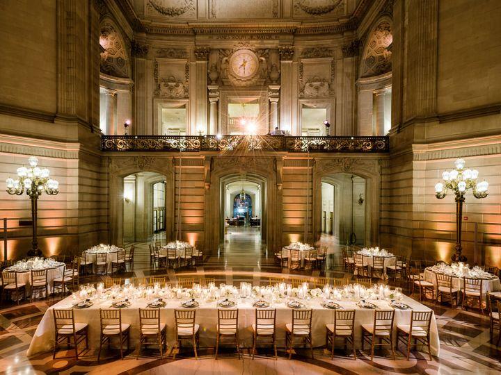 Tmx Details 90 51 77504 159501265448232 San Francisco, CA wedding catering