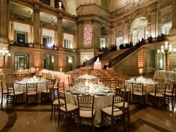 Tmx Details 92 51 77504 159501264693320 San Francisco, CA wedding catering