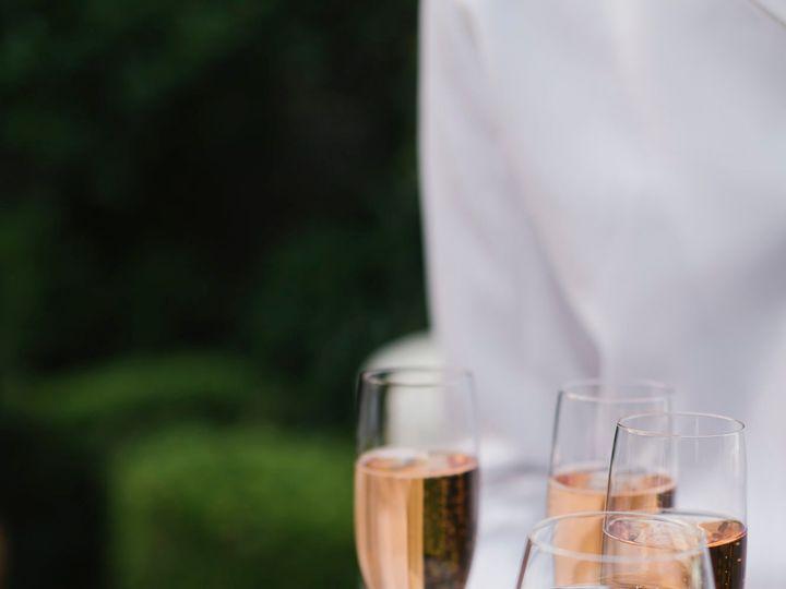 Tmx Flood Mansion Wedding Mccalls Catering San Francisco 03 51 77504 159374552224643 San Francisco, CA wedding catering