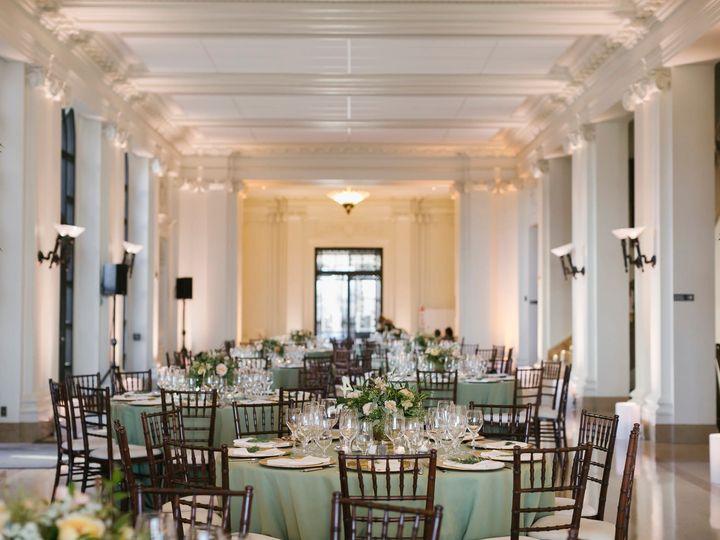Tmx Flood Mansion Wedding Mccalls Catering San Francisco 04 51 77504 159374552441583 San Francisco, CA wedding catering
