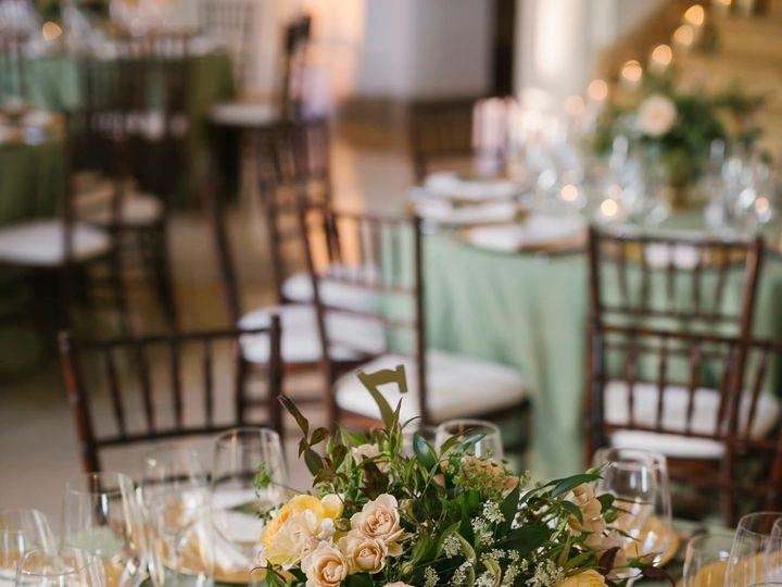 Tmx Flood Mansion Wedding Mccalls Catering San Francisco 05 51 77504 159374552419888 San Francisco, CA wedding catering