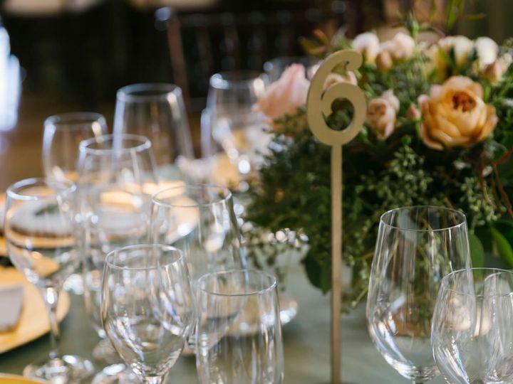 Tmx Flood Mansion Wedding Mccalls Catering San Francisco 06 51 77504 159374552625441 San Francisco, CA wedding catering