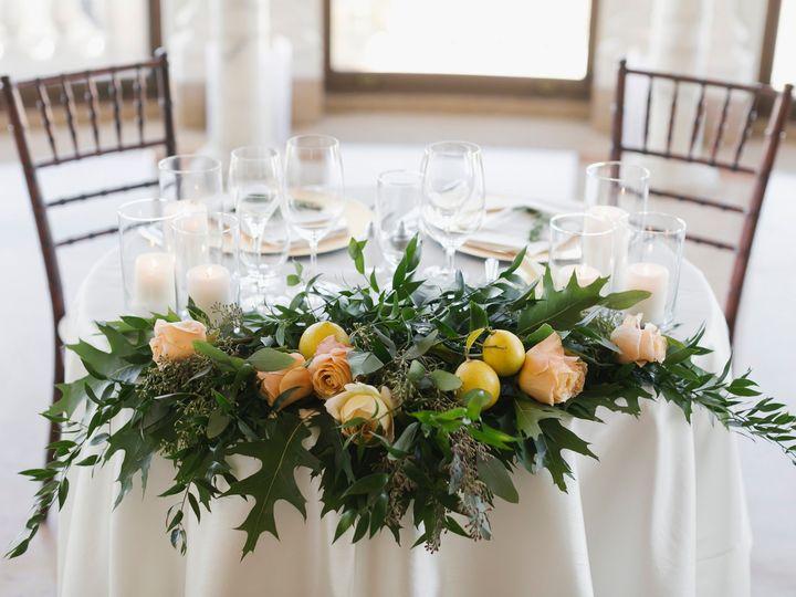 Tmx Flood Mansion Wedding Mccalls Catering San Francisco 07 51 77504 159374552547636 San Francisco, CA wedding catering