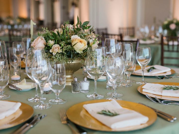 Tmx Flood Mansion Wedding Mccalls Catering San Francisco 08 51 77504 159374552580124 San Francisco, CA wedding catering