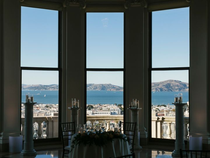 Tmx Flood Mansion Wedding Mccalls Catering San Francisco 09 51 77504 159374552637586 San Francisco, CA wedding catering