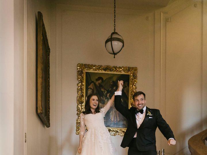 Tmx Flood Mansion Wedding Mccalls Catering San Francisco 10 51 77504 159374552730819 San Francisco, CA wedding catering