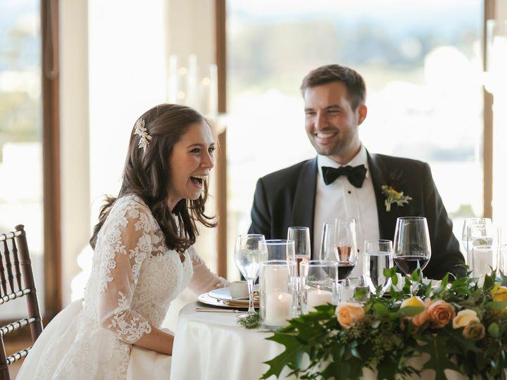 Tmx Flood Mansion Wedding Mccalls Catering San Francisco 12 51 77504 159374552748845 San Francisco, CA wedding catering