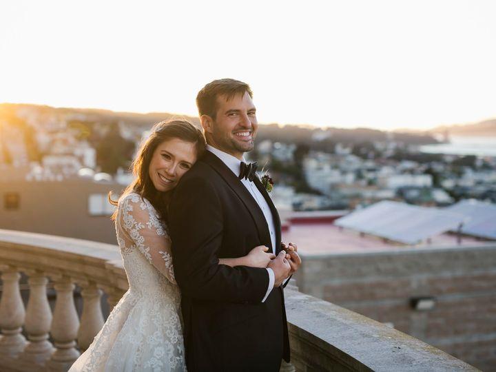 Tmx Flood Mansion Wedding Mccalls Catering San Francisco 14 51 77504 159374552170544 San Francisco, CA wedding catering