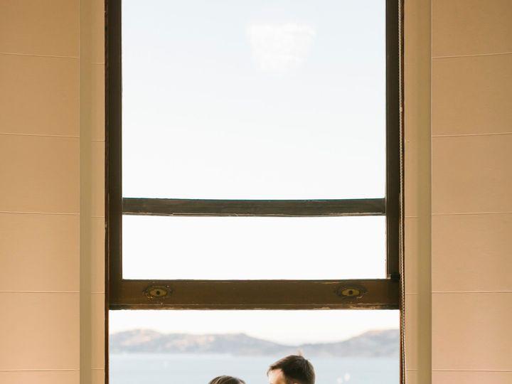 Tmx Flood Mansion Wedding Mccalls Catering San Francisco 16 51 77504 159374552162300 San Francisco, CA wedding catering