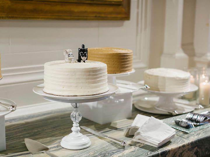 Tmx Flood Mansion Wedding Mccalls Catering San Francisco 17 51 77504 159374552156525 San Francisco, CA wedding catering