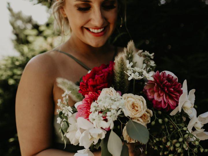 Tmx Melindabenwedding208of827 51 77504 159374857412849 San Francisco, CA wedding catering