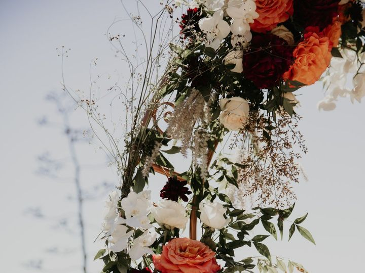 Tmx Melindabenwedding343of827 51 77504 159374857570955 San Francisco, CA wedding catering