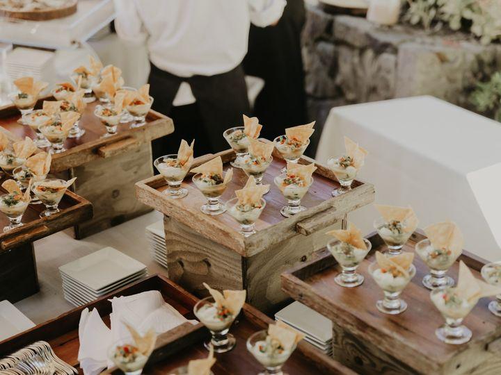 Tmx Melindabenwedding431of827 51 77504 159374857913367 San Francisco, CA wedding catering