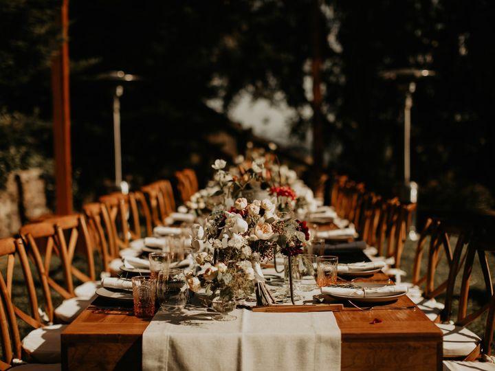 Tmx Melindabenwedding564of827 51 77504 159374858236248 San Francisco, CA wedding catering