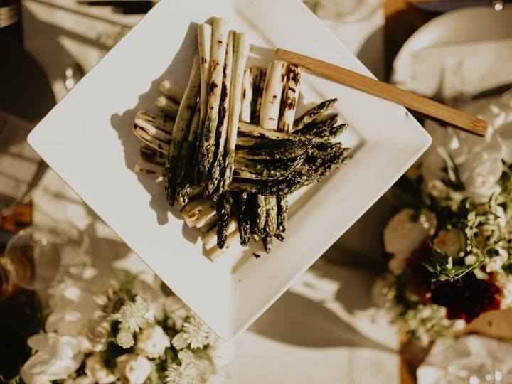 Tmx Melindabenwedding573of827 51 77504 159374858616860 San Francisco, CA wedding catering