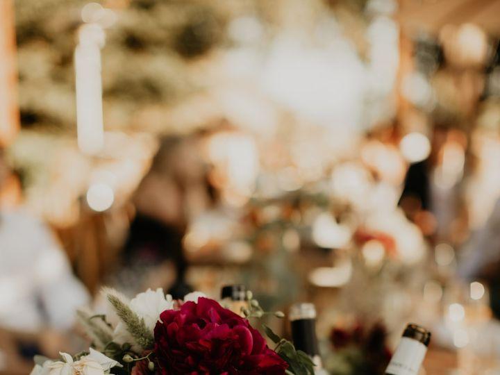 Tmx Melindabenwedding680of827 51 77504 159374858963590 San Francisco, CA wedding catering