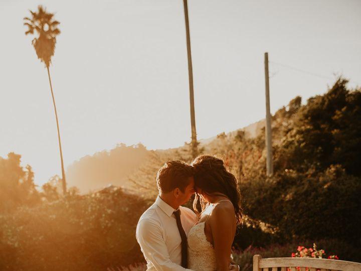 Tmx Melindabenwedding769of827 51 77504 159374859195113 San Francisco, CA wedding catering