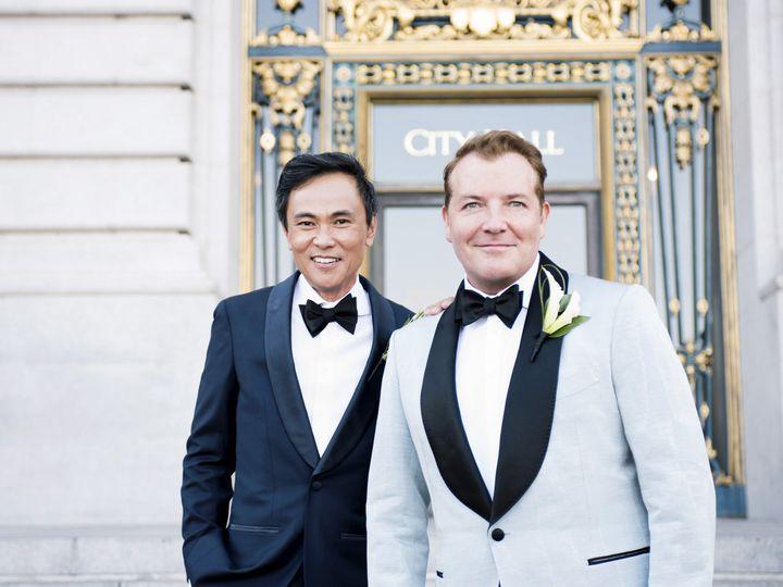Tmx Ray Desmond 9 51 77504 159501267386357 San Francisco, CA wedding catering