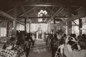 Memory Lane Wedding & Event Center