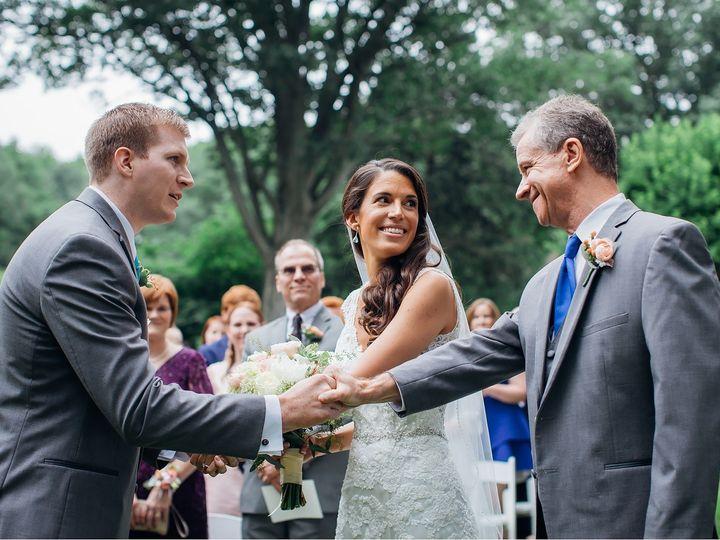 Tmx 1510594120114 Main 01 Glenmoore, Pennsylvania wedding videography