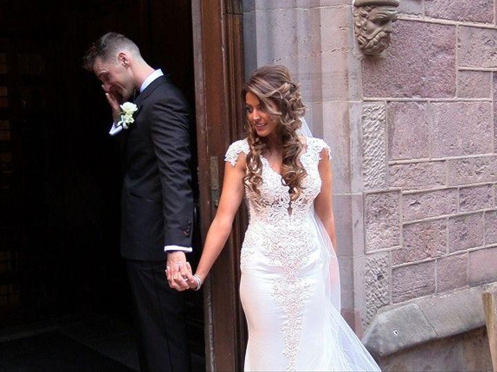 Tmx 1510594131863 Main 03 Glenmoore, Pennsylvania wedding videography