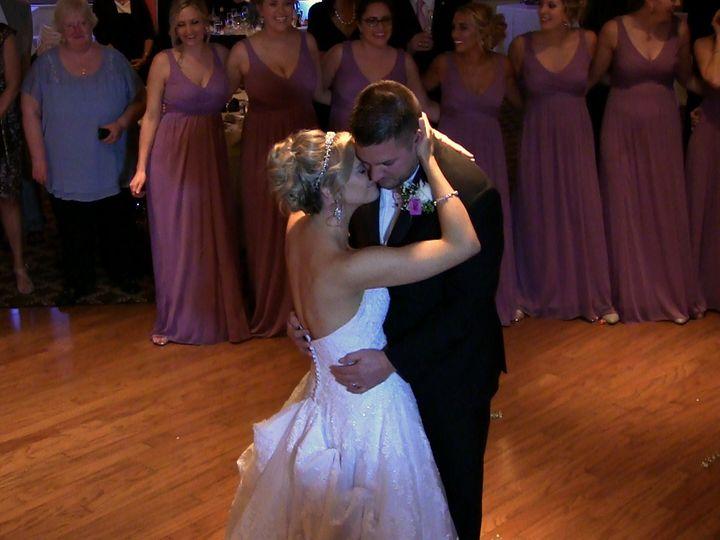 Tmx 1510594509513 First Dance 01 Glenmoore, Pennsylvania wedding videography