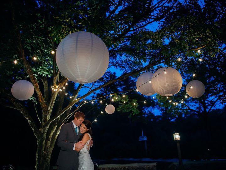 Tmx 1510597375025 Bride  Groom 01 Glenmoore, Pennsylvania wedding videography