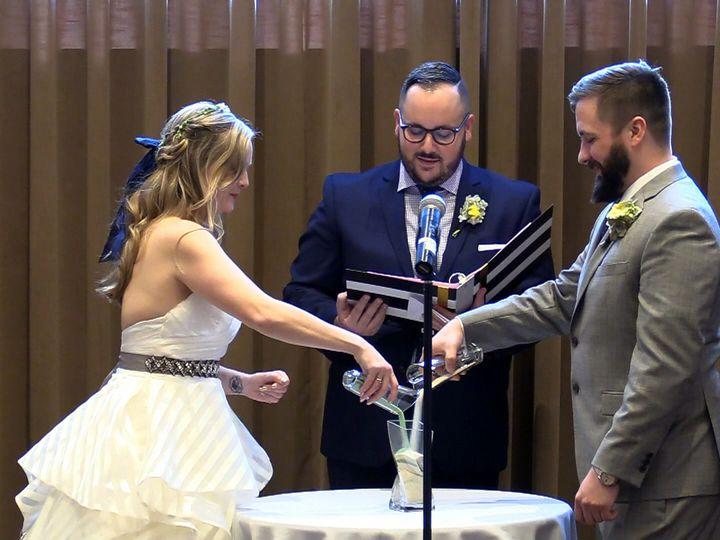 Tmx 1510598577428 Ceremony 02 Glenmoore, Pennsylvania wedding videography