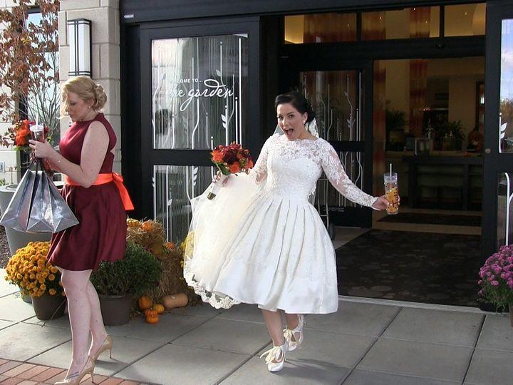 Tmx 1510598606585 Prelude 02 Glenmoore, Pennsylvania wedding videography
