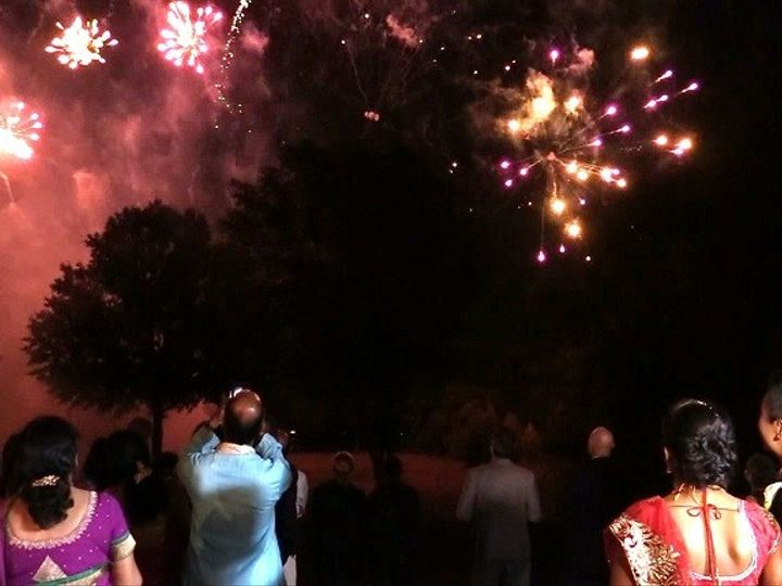 Tmx 1510598831974 Events 02 Glenmoore, Pennsylvania wedding videography
