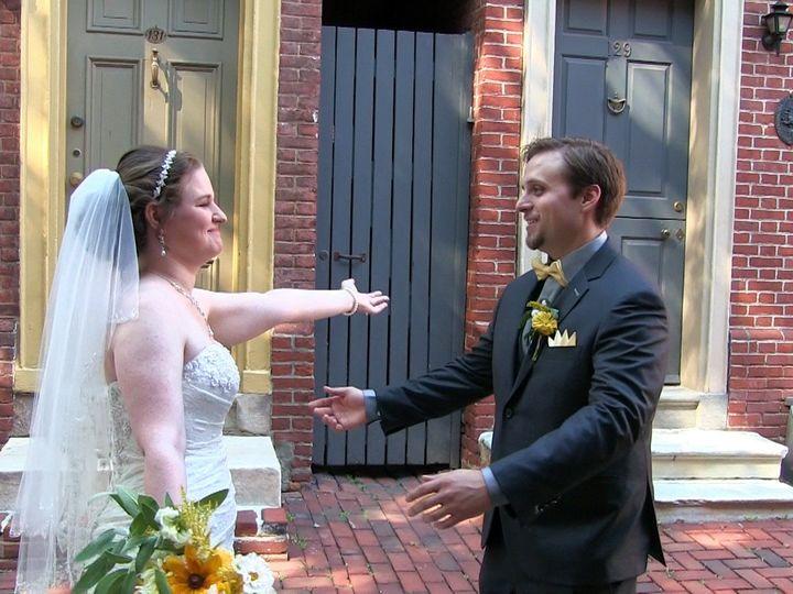 Tmx 1510598854004 Prelude 03 Glenmoore, Pennsylvania wedding videography
