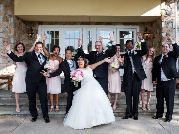 Tmx 1510686003429 Main 05 Glenmoore, Pennsylvania wedding videography