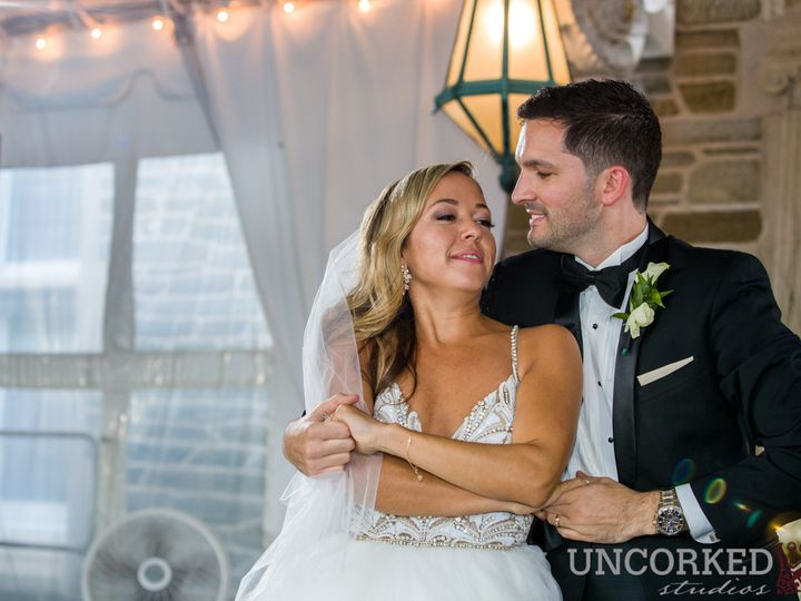 Tmx 1511217447958 Main 02 Glenmoore, Pennsylvania wedding videography