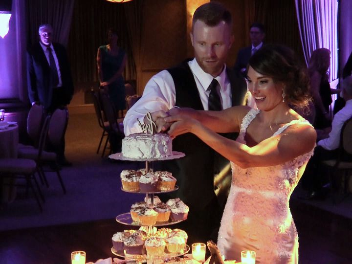 Tmx 1521060588 Bf9647bb87cdead4 1521060586 2fef65b1eb44118e 1521060578202 1 Reception Events 0 Glenmoore, Pennsylvania wedding videography