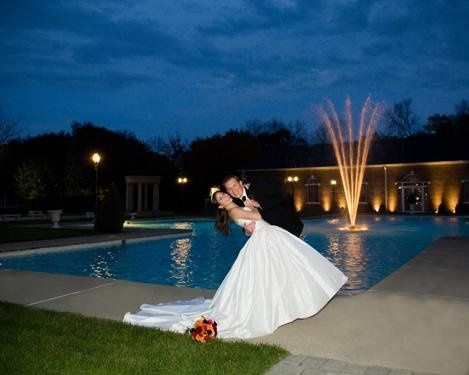 Tmx 1238165829421 Wed4 New City wedding videography