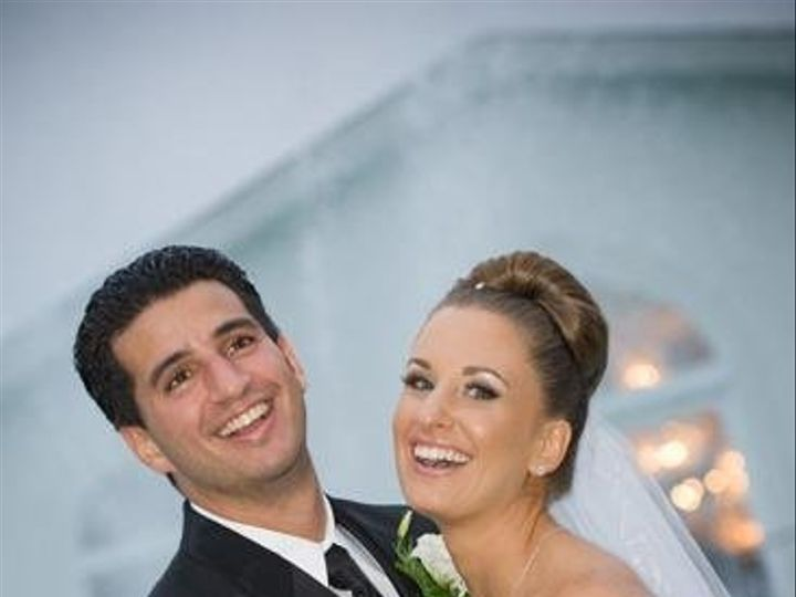 Tmx 1238165830500 Wed5 New City wedding videography