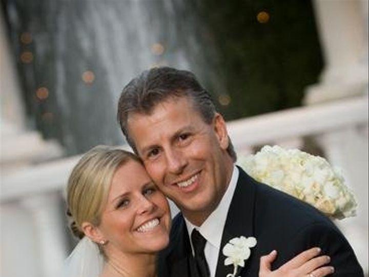 Tmx 1238165830703 Wed2 New City wedding videography