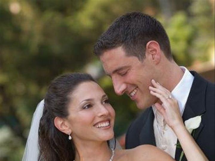 Tmx 1238165831640 Wed6 New City wedding videography