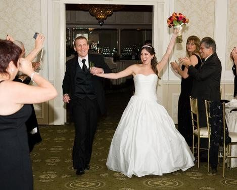 Tmx 1238165832390 Wed7 New City wedding videography
