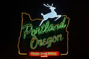 Three Dog Films