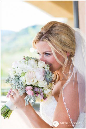 0133061413katie kevinbenson weddingnicole goddard