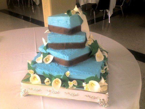 wedding cakes san jose california s cakes wedding cake san jose ca weddingwire 25427