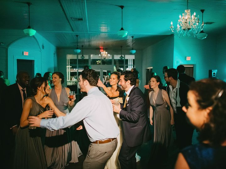 Tmx 1497025255575 Ejweddnegs 00992 Austin, TX wedding dj