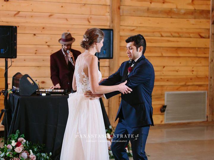 Tmx 1525795049 08b239ddd30b579f 1525795048 0025aec083b46e4b 1525795047715 10 502A1290 Austin, TX wedding dj