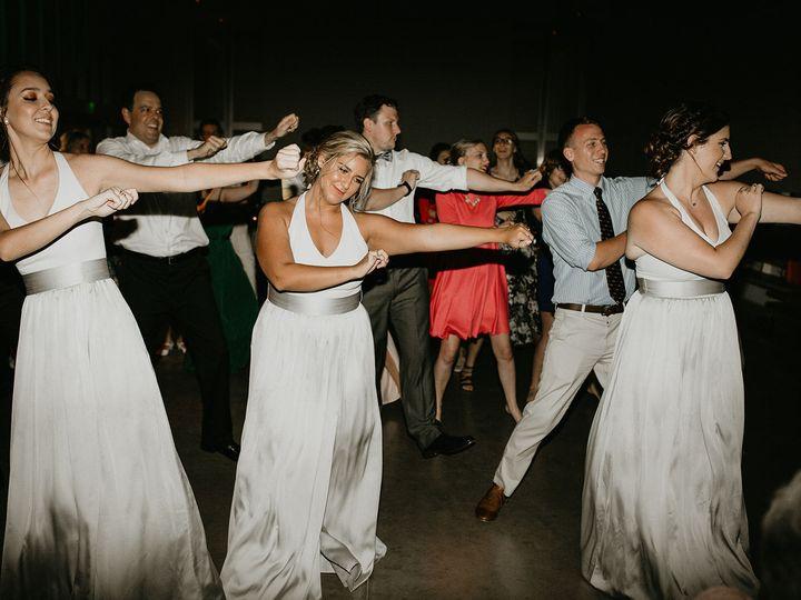 Tmx 1536250233 4b3073ae57ac5a89 1536250232 7417fc6f4ba66dd0 1536250230610 4 Jenkins 8100 Austin, TX wedding dj