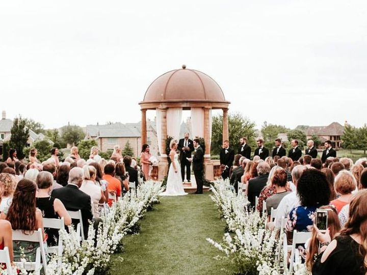 Tmx 1528541755 855b83cdd089b6de 1528541754 C9fa35ae2bb5f26a 1528541742135 8 13 Oklahoma City wedding planner