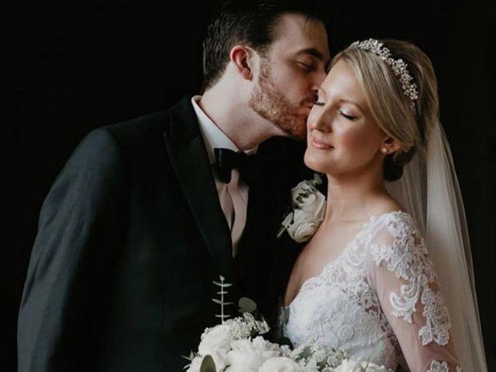 Tmx 1528541755 93d5feba9c717b4b 1528541753 Dd4a27265735fecf 1528541742127 3 8 Oklahoma City wedding planner