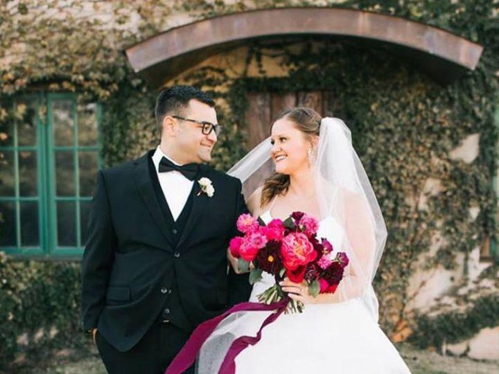 Tmx 1528541756 929aa93aa51a84e4 1528541754 Fce32541092672e6 1528541742132 6 11 Oklahoma City wedding planner