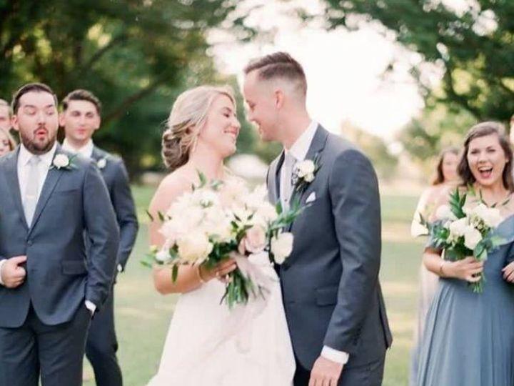 Tmx 1528541756 A0f7d599dda4452c 1528541753 020b808c8b987e94 1528541742129 4 9 Oklahoma City wedding planner