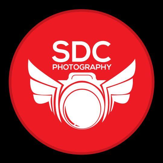 sdc33